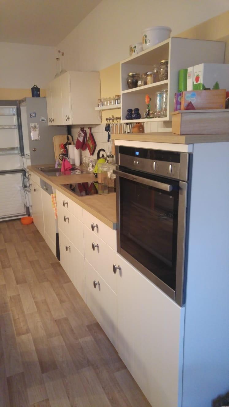 Full Size of Günstige Komplettküche Komplettküche Mit Elektrogeräten Komplettküche Billig Komplettküche Mit Geräten Günstig Küche Einbauküche Ohne Kühlschrank