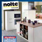 Günstige Komplettküche Komplettküche Mit Elektrogeräten Komplettküche Mit Geräten Komplettküche Billig Küche Einbauküche Ohne Kühlschrank