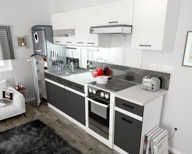 Komplettküche Küche Günstige Komplettküche Komplettküche Mit Geräten Günstig Komplettküche Kaufen Kleine Komplettküche