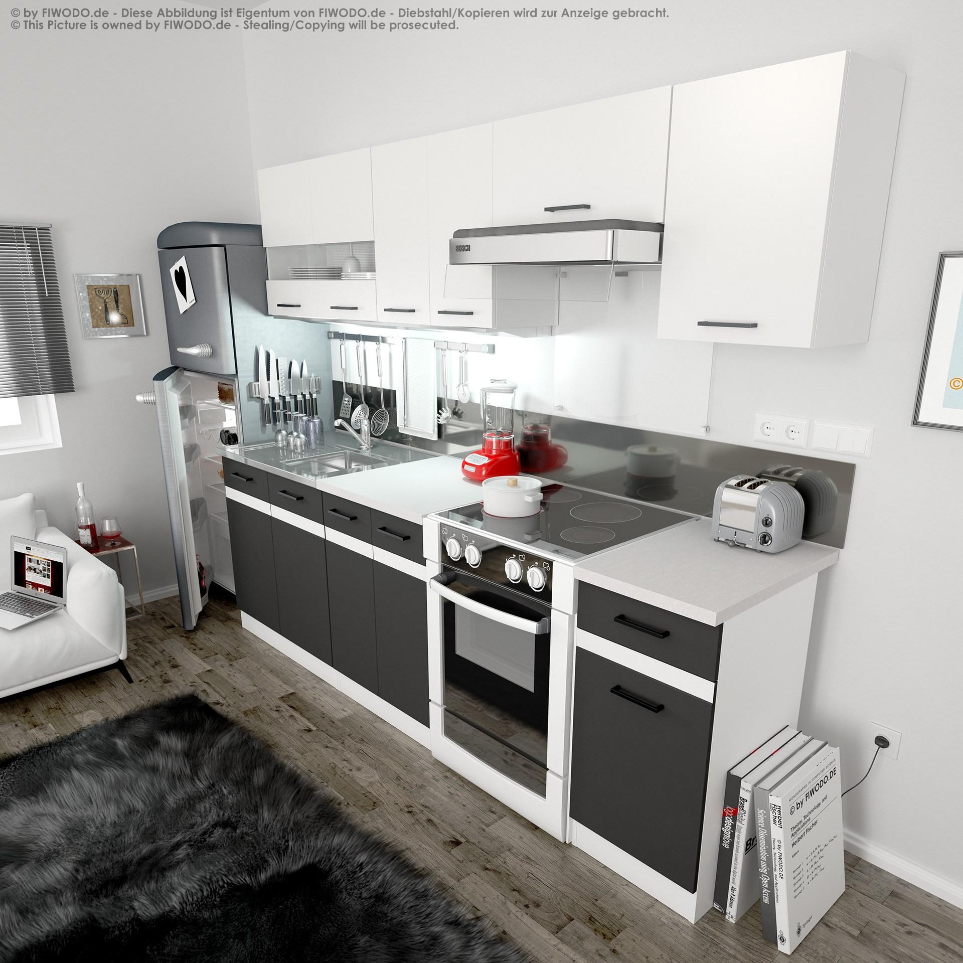 Full Size of Günstige Komplettküche Komplettküche Mit Geräten Günstig Komplettküche Kaufen Kleine Komplettküche Küche Komplettküche