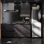 Günstige Komplettküche Miele Komplettküche Einbauküche Ohne Kühlschrank Kaufen Komplettküche Mit Elektrogeräten Küche Einbauküche Ohne Kühlschrank