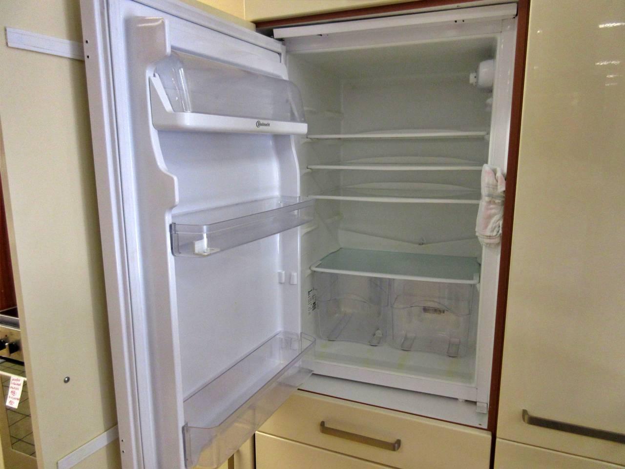 Full Size of Günstige Komplettküche Miele Komplettküche Komplettküche Mit Geräten Roller Komplettküche Küche Einbauküche Ohne Kühlschrank