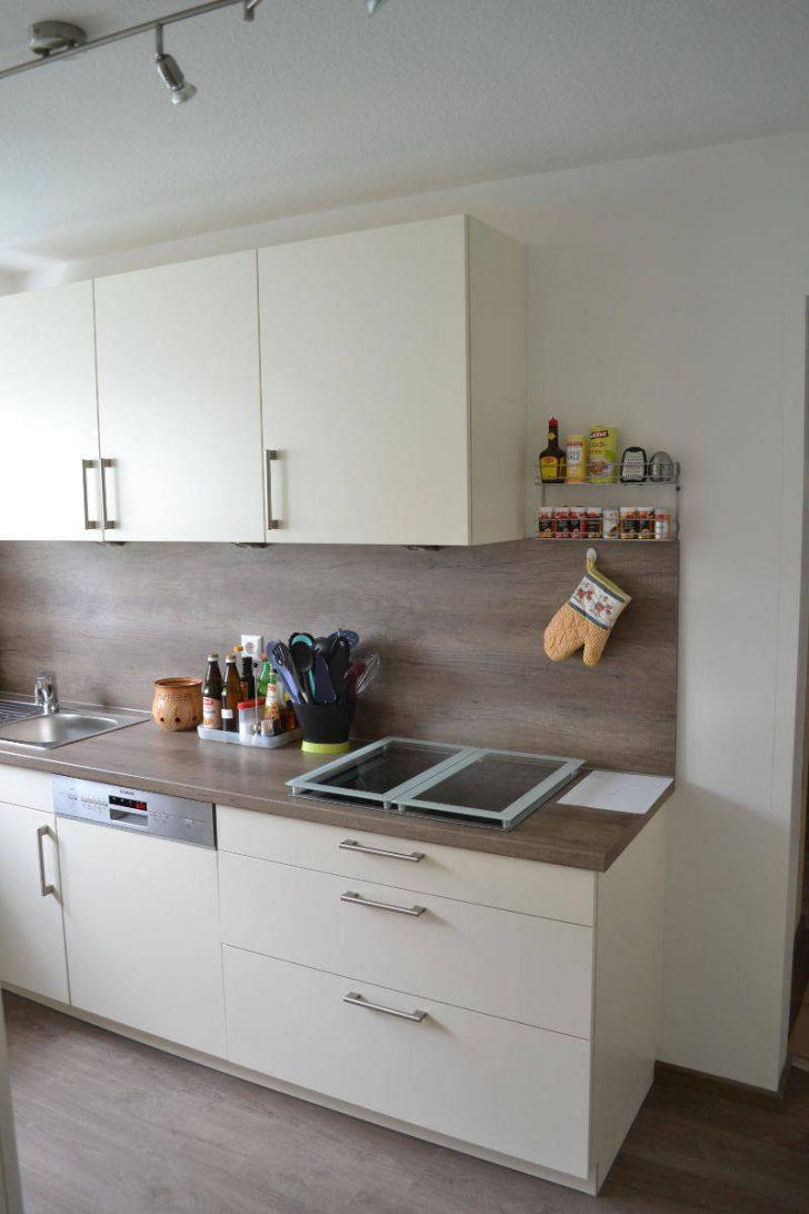Medium Size of Günstige Schreinerküche Schreinerküche Holz Was Kostet Schreinerküche Schreinerküche Kosten Küche Schreinerküche
