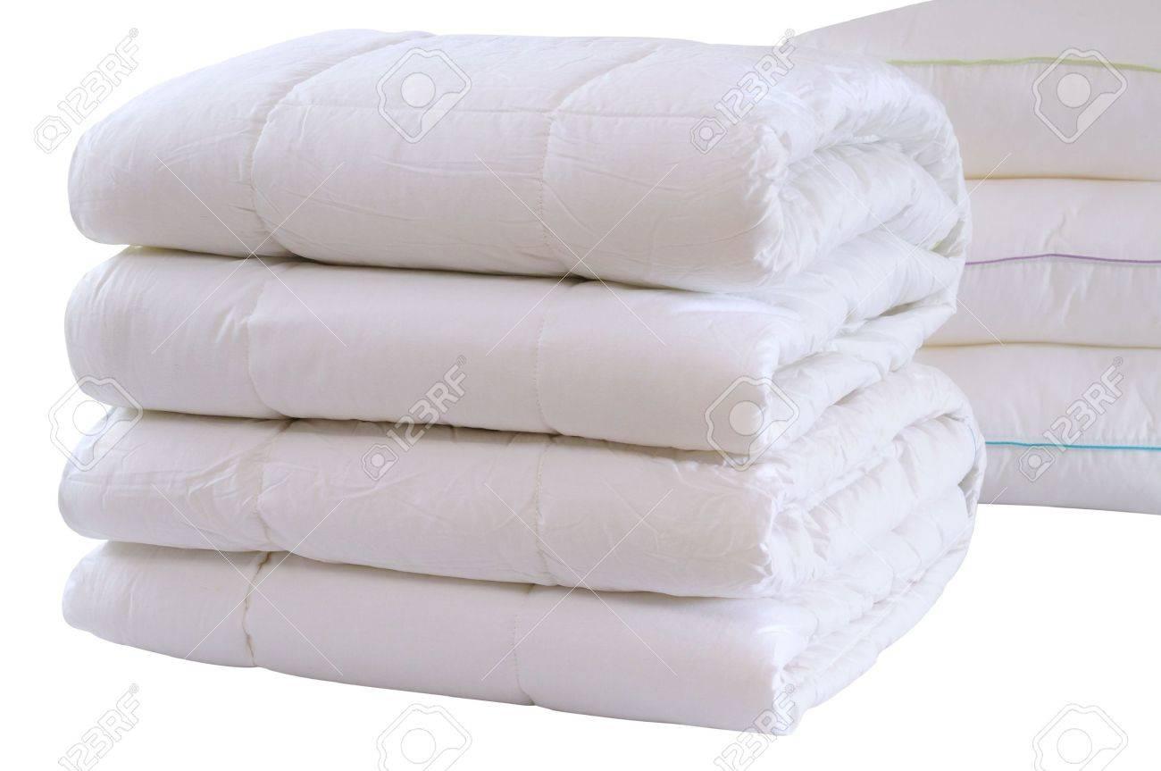 Full Size of Weiße Betten Weie Lizenzfreie Fotos überlänge Kaufen 140x200 Ruf Joop Weißer Esstisch Balinesische Kopfteile Für Amazon 180x200 Outlet Ebay Gebrauchte Mit Bett Weiße Betten