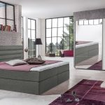 Schlafzimmer Komplettangebote Otto Ikea Italienische Poco Kommoden Tapeten Komplett Günstig Landhaus Set Mit Matratze Und Lattenrost Günstige Nolte Schlafzimmer Schlafzimmer Komplettangebote