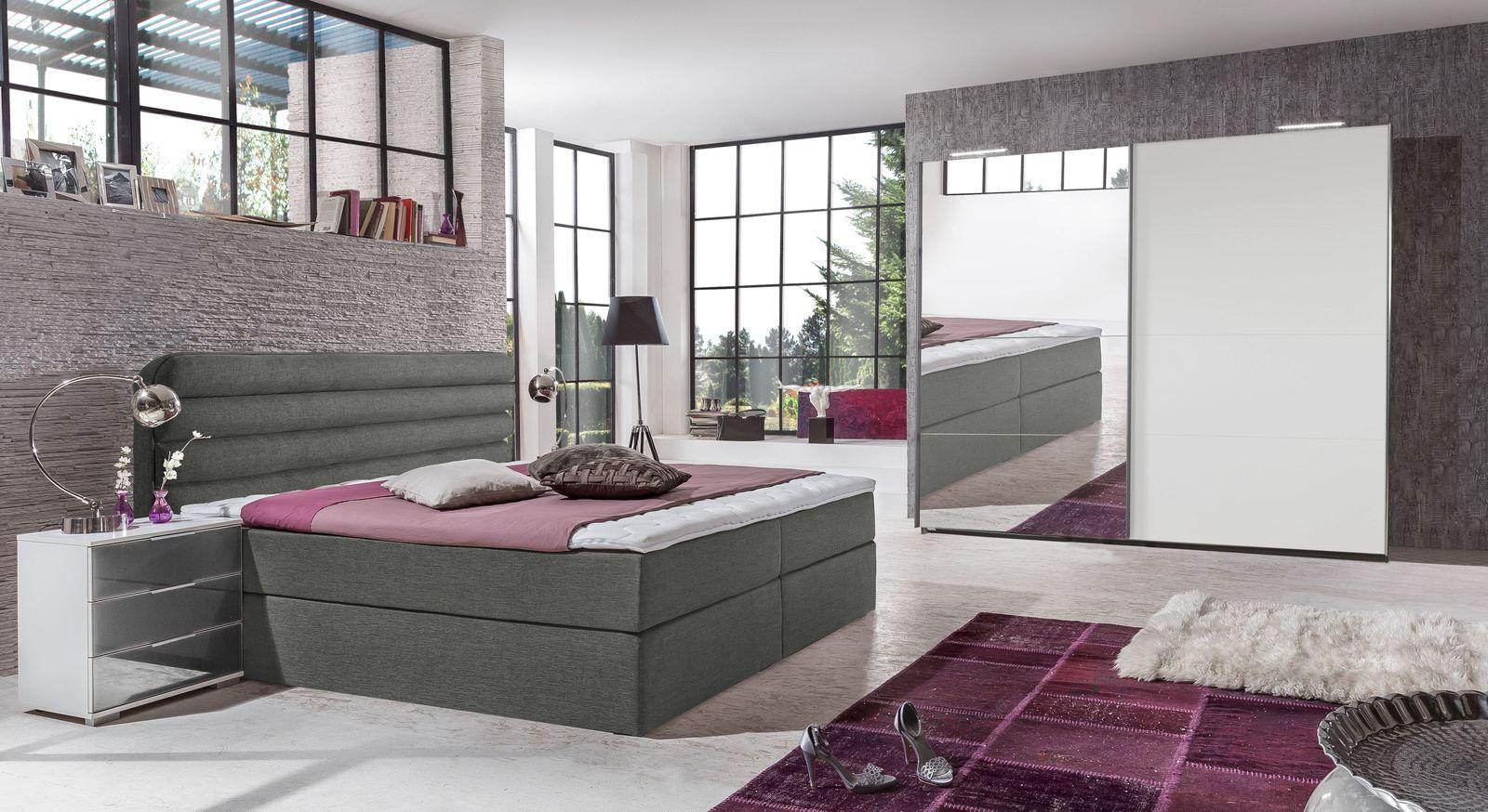 Full Size of Schlafzimmer Komplettangebote Otto Ikea Italienische Poco Kommoden Tapeten Komplett Günstig Landhaus Set Mit Matratze Und Lattenrost Günstige Nolte Schlafzimmer Schlafzimmer Komplettangebote