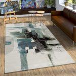 Teppich Schlafzimmer Designer Creme Trkis Teppichcenter24 Küche Landhausstil Komplettangebote Rauch Luxus Wandleuchte Wohnzimmer Set Weiß Günstige Komplett Schlafzimmer Teppich Schlafzimmer