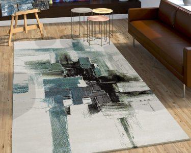 Teppich Schlafzimmer Schlafzimmer Teppich Schlafzimmer Designer Creme Trkis Teppichcenter24 Küche Landhausstil Komplettangebote Rauch Luxus Wandleuchte Wohnzimmer Set Weiß Günstige Komplett