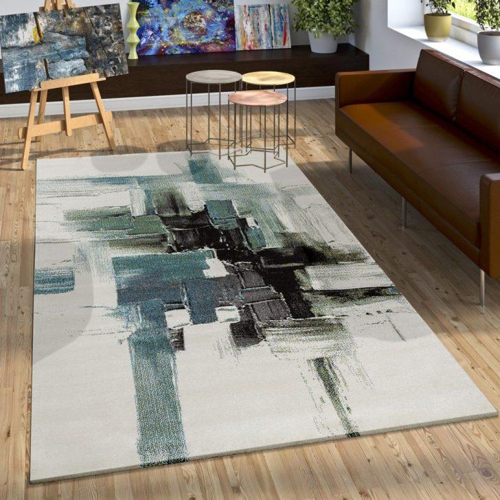 Medium Size of Teppich Schlafzimmer Designer Creme Trkis Teppichcenter24 Küche Landhausstil Komplettangebote Rauch Luxus Wandleuchte Wohnzimmer Set Weiß Günstige Komplett Schlafzimmer Teppich Schlafzimmer
