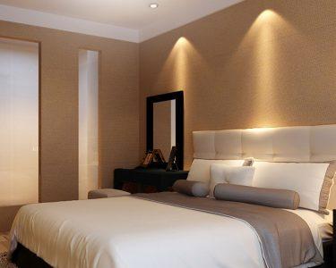 Schlafzimmer Deckenleuchte Schlafzimmer Schlafzimmer Deckenleuchte Ikea Deckenleuchten Kaufen Led Amazon Modern Moderne Dimmbar Obi Mit überbau Wandlampe Günstig Wohnzimmer Landhausstil Weiß