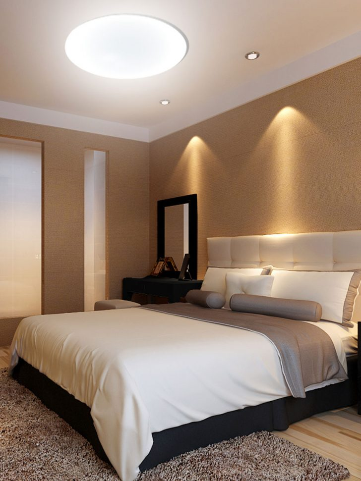 Medium Size of Schlafzimmer Deckenleuchte Ikea Deckenleuchten Kaufen Led Amazon Modern Moderne Dimmbar Obi Mit überbau Wandlampe Günstig Wohnzimmer Landhausstil Weiß Schlafzimmer Schlafzimmer Deckenleuchte