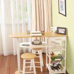Küche Mit Tresen Küche Weiße Küche Bett 180x200 Komplett Mit Lattenrost Und Matratze Glaswand Möbelgriffe Eckküche Elektrogeräten Einbauküche Günstig Hängeschrank Höhe