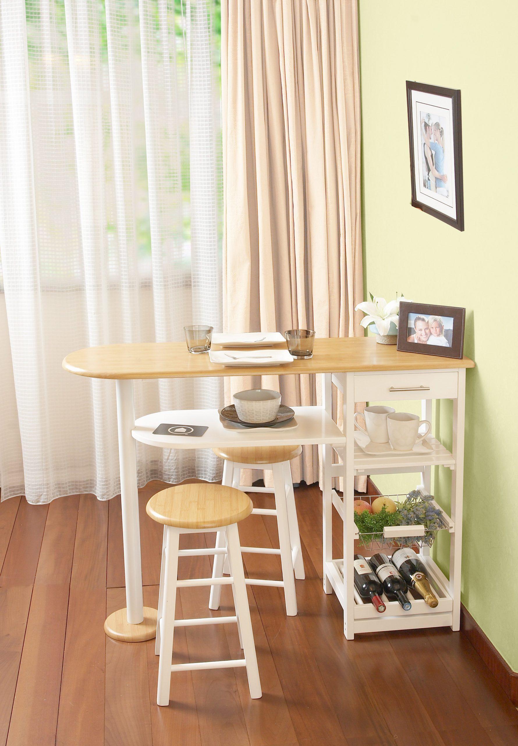 Full Size of Weiße Küche Bett 180x200 Komplett Mit Lattenrost Und Matratze Glaswand Möbelgriffe Eckküche Elektrogeräten Einbauküche Günstig Hängeschrank Höhe Küche Küche Mit Tresen
