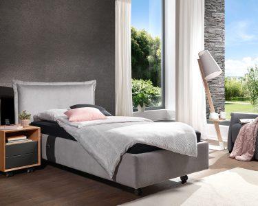 Betten De Bett Betten De Twin Definition Car Dealership Muskegon Mi Grand Rapids Gutscheincode Kino Deutschland Gutschein Ikea Imc Online Kaufen 10€ Hhenverstellbare