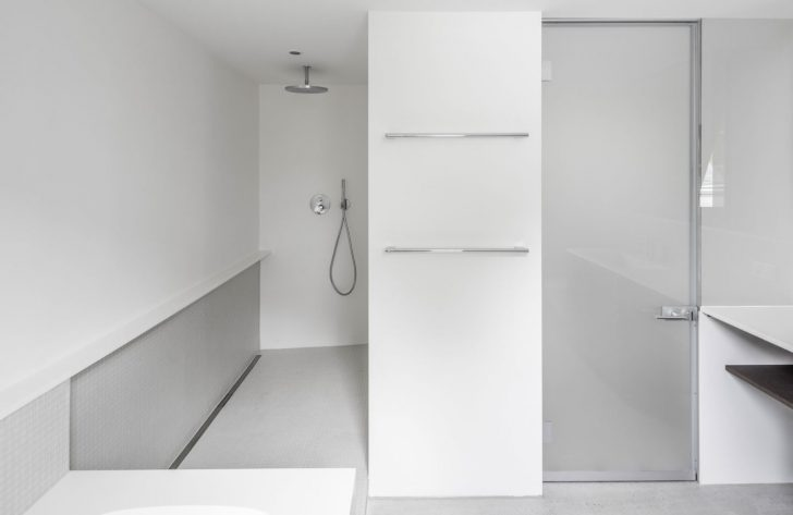 Medium Size of Wandbelag Küche Fugenlose Wandbelge Malerei Tanner Hängeschränke Einrichten Hängeschrank Höhe Eckunterschrank Abfallbehälter Einbauküche Ohne Küche Wandbelag Küche