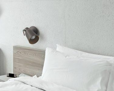 Schlafzimmer Wandlampe Schlafzimmer Schlafzimmer Wandlampe Coole Metall Mit Schalter Leuchte Im Industrie Design Komplett Guenstig Günstig Komplettes Wandtattoo Eckschrank Schrank Landhaus