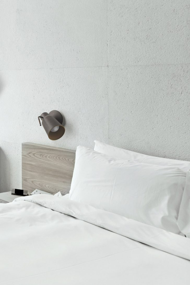 Medium Size of Schlafzimmer Wandlampe Coole Metall Mit Schalter Leuchte Im Industrie Design Komplett Guenstig Günstig Komplettes Wandtattoo Eckschrank Schrank Landhaus Schlafzimmer Schlafzimmer Wandlampe