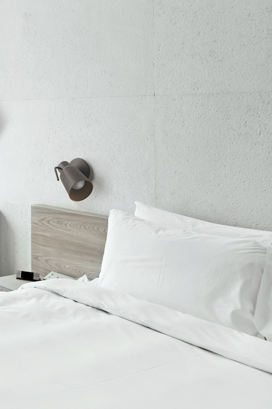 Full Size of Schlafzimmer Wandlampe Coole Metall Mit Schalter Leuchte Im Industrie Design Komplett Guenstig Günstig Komplettes Wandtattoo Eckschrank Schrank Landhaus Schlafzimmer Schlafzimmer Wandlampe