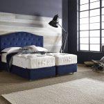 Betten Bei Schlafkultur Lang Ikea 160x200 München Köln Ebay 180x200 Xxl Günstig Kaufen Meise Französische Luxus Bonprix Ruf Wohnwert Ottoversand 120x200 Bett Somnus Betten