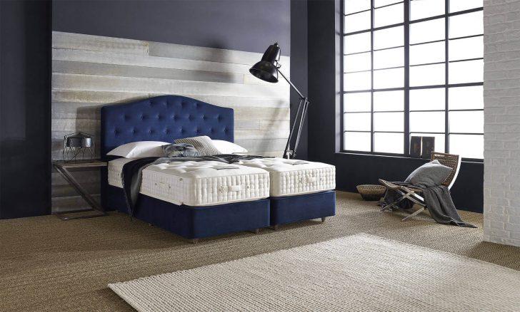 Medium Size of Betten Bei Schlafkultur Lang Ikea 160x200 München Köln Ebay 180x200 Xxl Günstig Kaufen Meise Französische Luxus Bonprix Ruf Wohnwert Ottoversand 120x200 Bett Somnus Betten