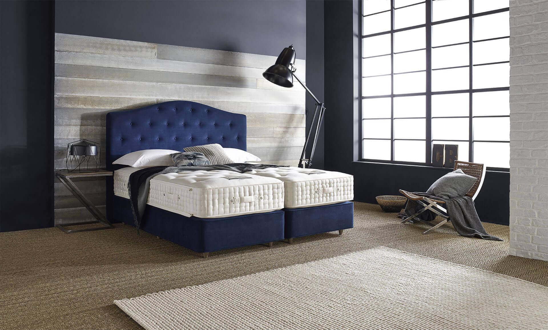 Full Size of Betten Bei Schlafkultur Lang Ikea 160x200 München Köln Ebay 180x200 Xxl Günstig Kaufen Meise Französische Luxus Bonprix Ruf Wohnwert Ottoversand 120x200 Bett Somnus Betten