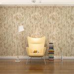Tapeten Schlafzimmer Schlafzimmer Tapeten Schlafzimmer Beibehang Reine Farbe Tapete Warme Wohnzimmer Tv Komplett Massivholz Lampen Lampe Günstige Wandtattoo Wandleuchte Romantische Weißes