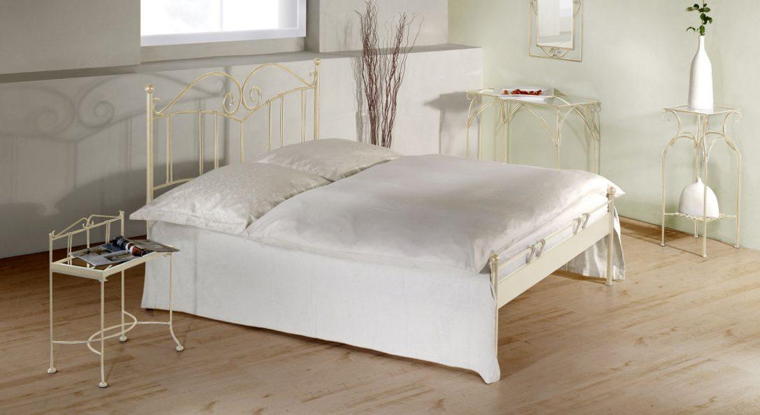 Large Size of Balinesische Betten Schramm Outlet Günstige 180x200 Französische Ruf Coole Ebay Ikea 160x200 Joop Designer Meise Frankfurt Bonprix Bett Französische Betten