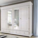 Csm Jsjt Schlafzimmer Landhausstil Sessel Sofa Günstig Kaufen Komplett Bett Günstige Badezimmer Massivholz Deckenleuchten Schlafzimmer Komplett Schlafzimmer Günstig