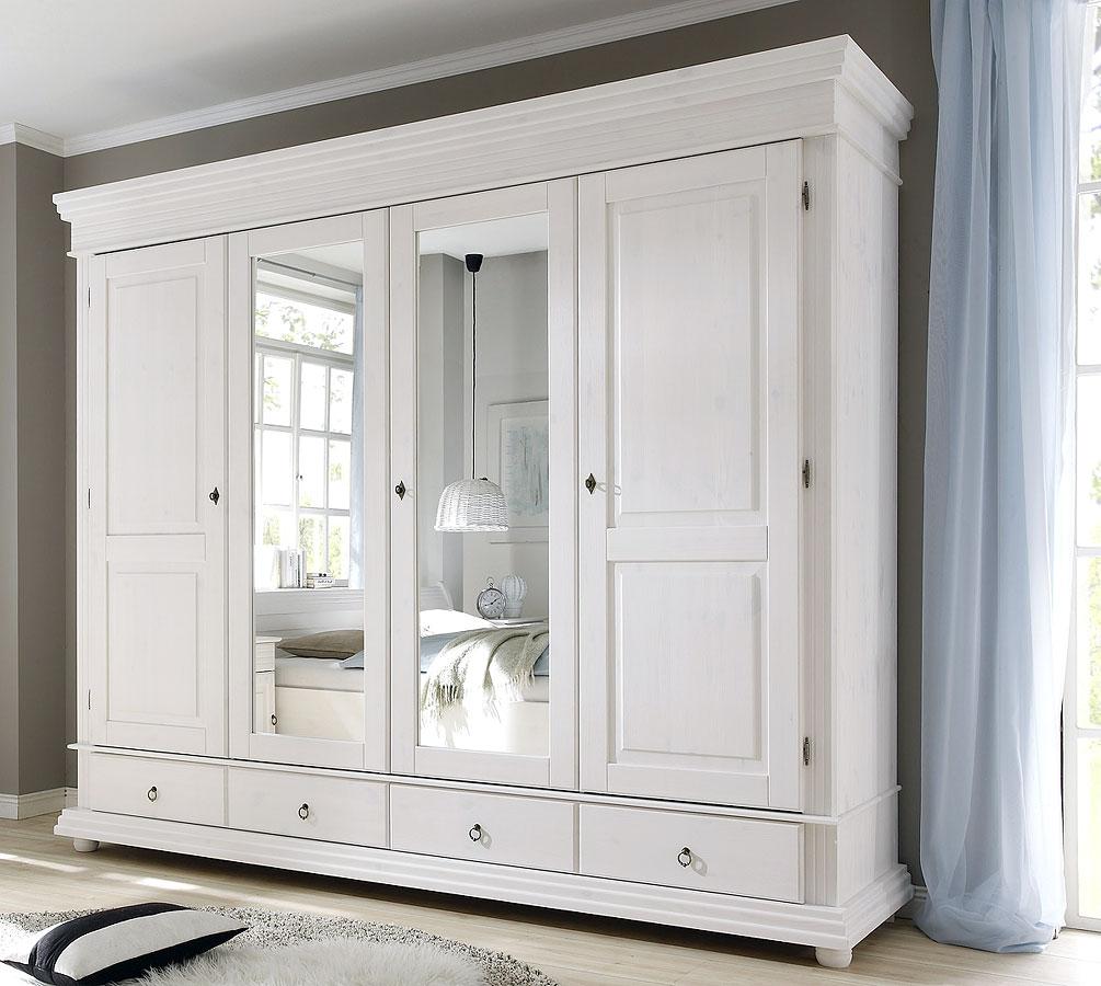 Full Size of Csm Jsjt Schlafzimmer Landhausstil Sessel Sofa Günstig Kaufen Komplett Bett Günstige Badezimmer Massivholz Deckenleuchten Schlafzimmer Komplett Schlafzimmer Günstig