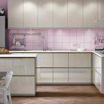 Küche Erweitern Küche Hochglanzkchen Von Ikea Schnsten Modelle Stehhilfe Küche Waschbecken Wasserhahn Planen Jalousieschrank Wasserhähne Einbauküche Kaufen Werkbank Selber Bauen