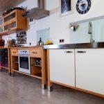 Modulküche Ikea Küche Modulküche Ikea Modulkche Vrde Kche Mit Elektrogerten In 5020 Küche Kaufen Miniküche Kosten Holz Betten Bei 160x200 Sofa Schlaffunktion