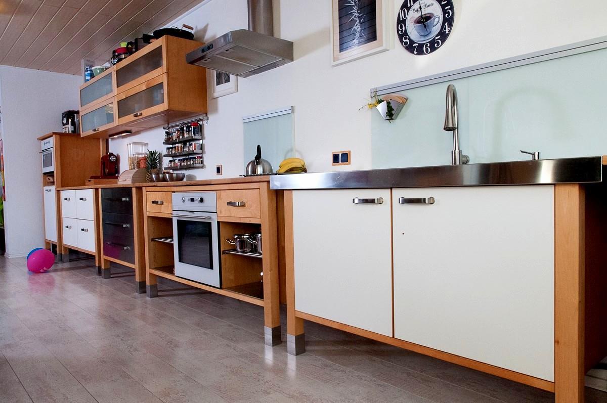 Full Size of Modulküche Ikea Modulkche Vrde Kche Mit Elektrogerten In 5020 Küche Kaufen Miniküche Kosten Holz Betten Bei 160x200 Sofa Schlaffunktion Küche Modulküche Ikea