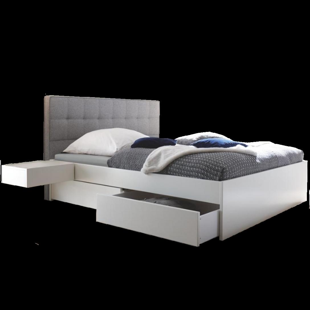 Large Size of Bett 180x200 Weiß Hasena Funtion Comfort Elito Standard Mit Polsterkopfteil Massiv Kopfteil Poco 160 Schlafzimmer Betten Günstige 140x200 Möbel Boss Bett Bett 180x200 Weiß