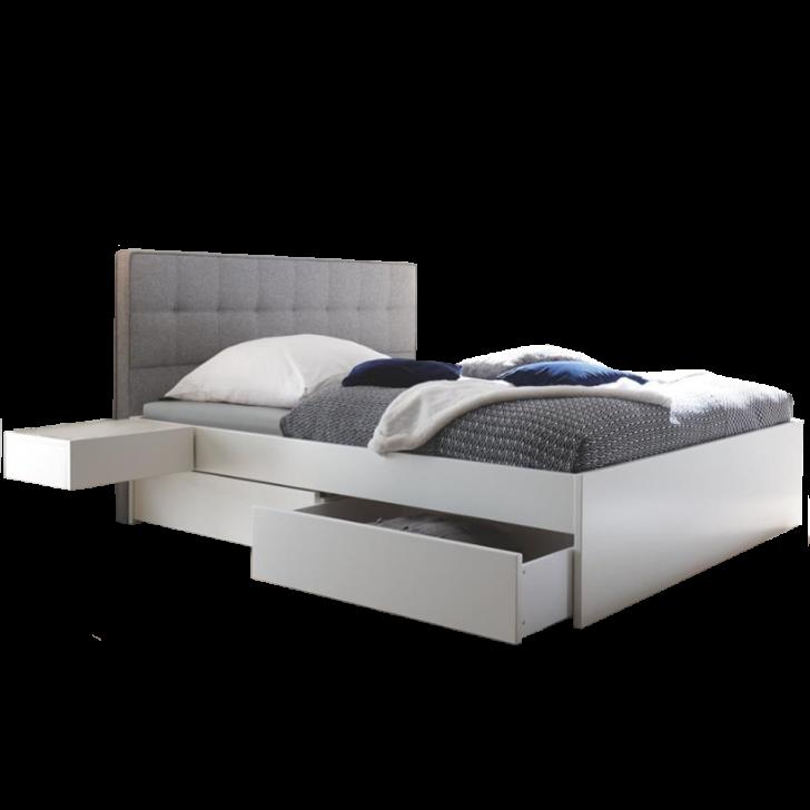 Medium Size of Bett 180x200 Weiß Hasena Funtion Comfort Elito Standard Mit Polsterkopfteil Massiv Kopfteil Poco 160 Schlafzimmer Betten Günstige 140x200 Möbel Boss Bett Bett 180x200 Weiß