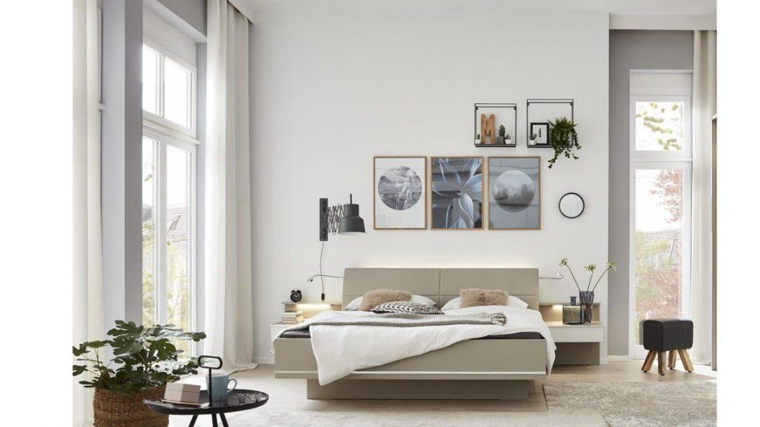 Large Size of Weiße Betten Mbel Staude Bei Ikea Ebay 180x200 120x200 Weiß Weißes Sofa Kopfteile Für Hohe Jensen Bett 140x200 Teenager Münster Mit Aufbewahrung Köln Bett Weiße Betten