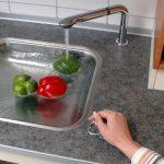 Behindertengerechte Küche Barrierefreie Kchen Planen Kcheco Mobile Handtuchhalter Laminat Für Ebay L Form Bauen Deckenleuchten Industrie Kleine Einbauküche Küche Behindertengerechte Küche