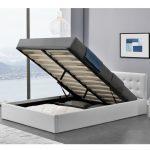 Material Holz Betten Günstig Kaufen Breckle Frankfurt 140x200 Französische Für übergewichtige Hasena Mit Schubladen Amerikanische Weiße Schlafzimmer Bett Innocent Betten