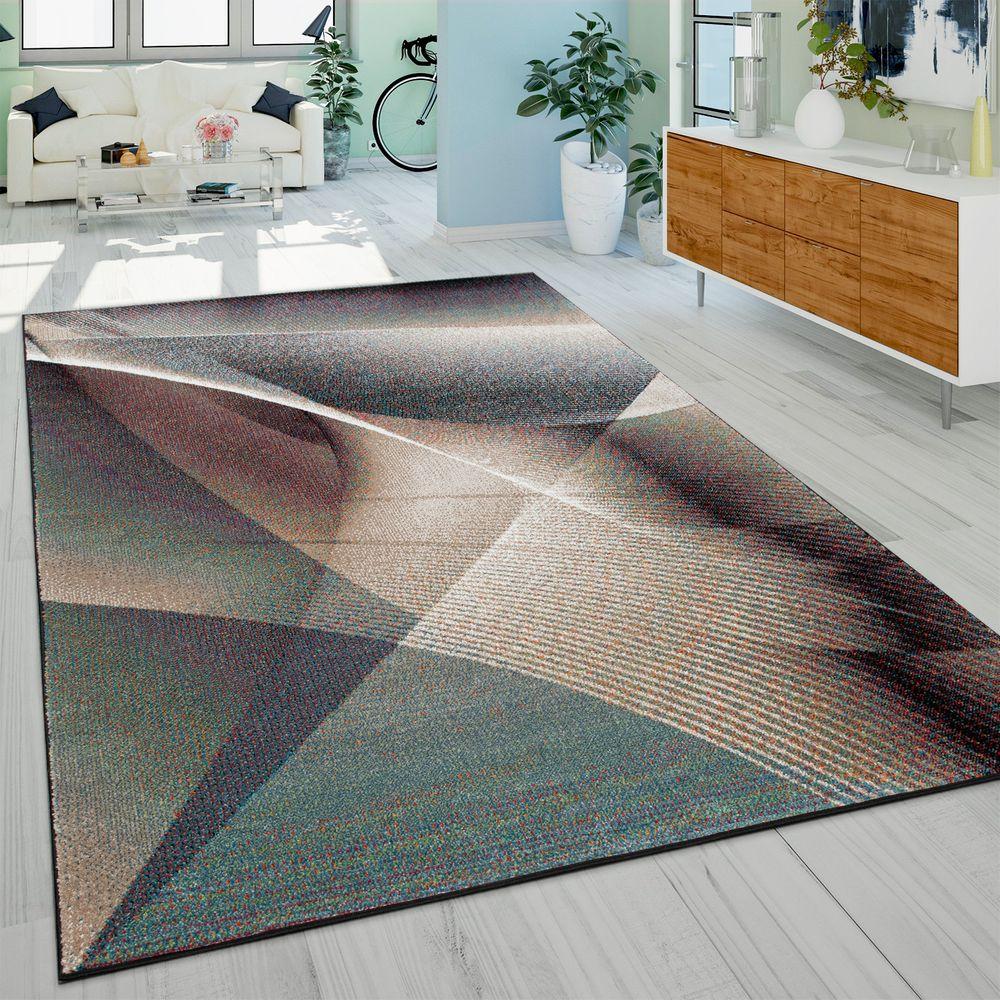 Full Size of Schlafzimmer Teppich Wohnzimmer Farbverlauf Gemlde Design Teppichde Rauch Fototapete Led Deckenleuchte Deko Regal Schranksysteme Für Küche Schränke Schrank Schlafzimmer Schlafzimmer Teppich