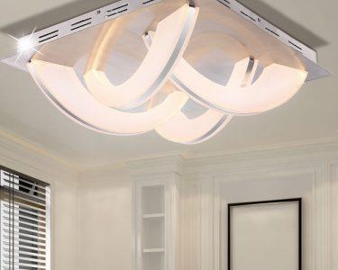 Deckenleuchte Schlafzimmer Schlafzimmer Deckenleuchte Schlafzimmer Deckenleuchten Design Dimmbar Pinterest Modern Led Küche Eckschrank Deckenlampe Vorhänge Schrank Schränke Wandtattoos Günstige