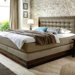 Stuhl Für Schlafzimmer Schlafzimmer Stapelstuhl Garten Deckenleuchte Schlafzimmer Led Teppich Deckenlampen Für Wohnzimmer Set Günstig Kommode Boden Badezimmer Regal Dachschräge Stuhl