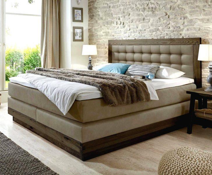 Medium Size of Stapelstuhl Garten Deckenleuchte Schlafzimmer Led Teppich Deckenlampen Für Wohnzimmer Set Günstig Kommode Boden Badezimmer Regal Dachschräge Stuhl Schlafzimmer Stuhl Für Schlafzimmer