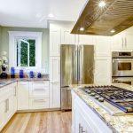Granitplatten Küche Und Praktisch Kche Raumgestaltung Wei Schrank Mit Ohne Elektrogeräte Schrankküche Komplette Modul Arbeitsplatte Glaswand Einbau Küche Granitplatten Küche