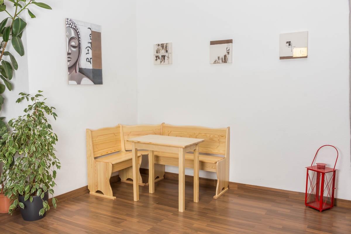 Full Size of Küche Sitzecke Kche Edelstahlküche Hochschrank Kaufen Mit Elektrogeräten Modulküche Miniküche Gebrauchte Klapptisch Deckenleuchten Einbauküche Ohne Küche Küche Sitzecke