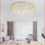 Schlafzimmer Amazon Dimmbar Romantisch Ebay Obi Ikea Led Nordische Luxus Kristall Massivholz Gardinen Für Romantische Landhausstil Vorhänge Weiß Komplett Schlafzimmer Deckenleuchten Schlafzimmer