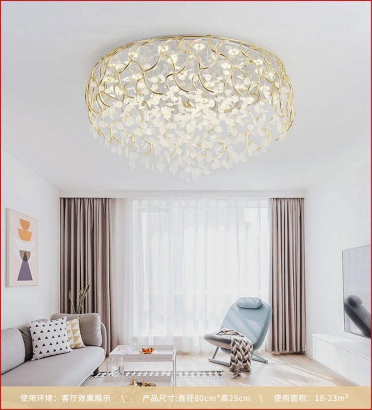 Medium Size of Schlafzimmer Amazon Dimmbar Romantisch Ebay Obi Ikea Led Nordische Luxus Kristall Massivholz Gardinen Für Romantische Landhausstil Vorhänge Weiß Komplett Schlafzimmer Deckenleuchten Schlafzimmer