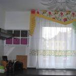 Gardine Küche Küche Gardinen Stores Für Wohnzimmer Inspirierend Küche Vorhänge Ideen