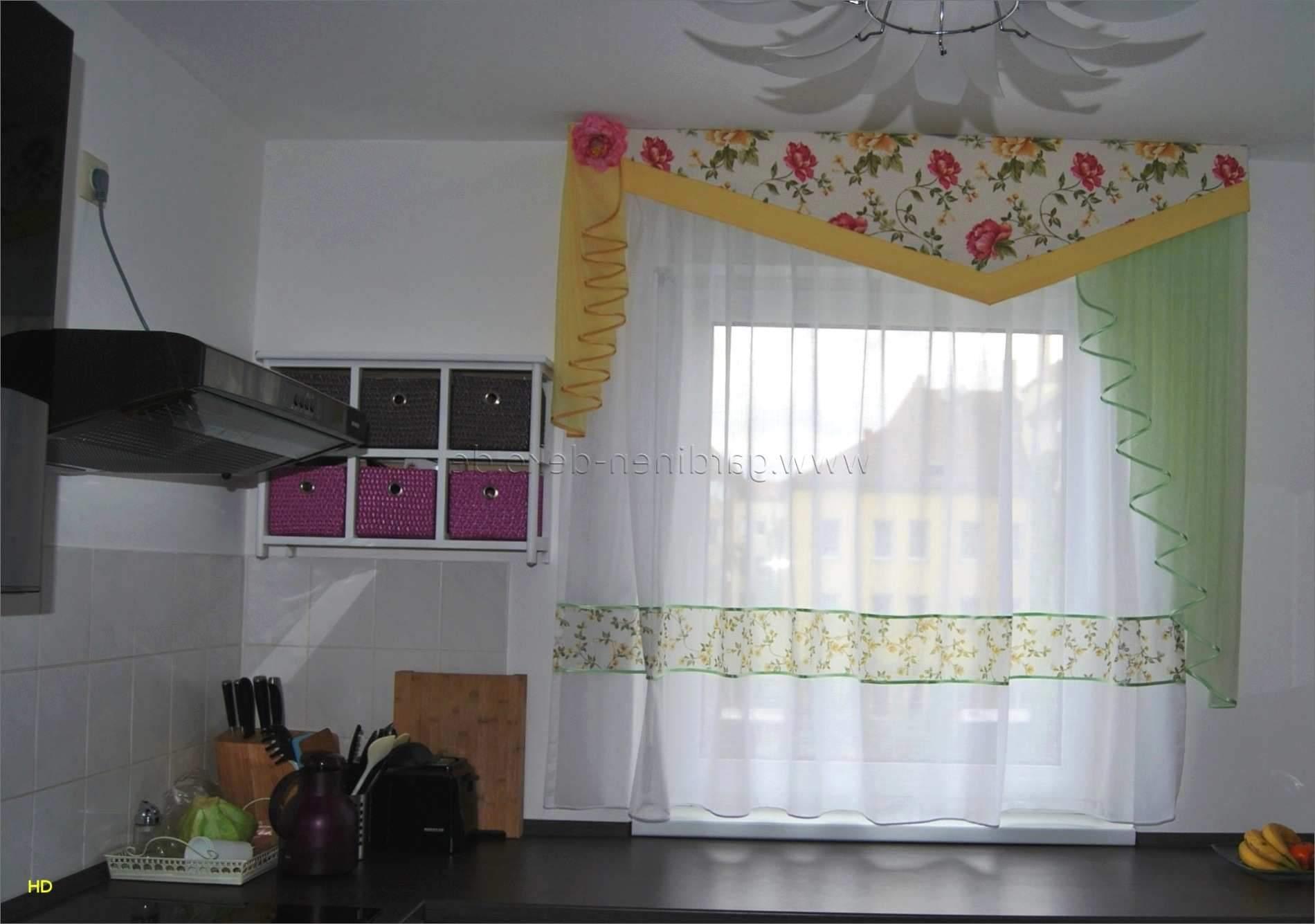 Full Size of Gardinen Stores Für Wohnzimmer Inspirierend Küche Vorhänge Ideen Küche Gardine Küche
