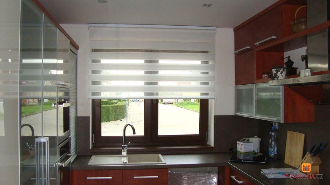 Large Size of Gardinen Küche Modern Luxury Fotos Beeindruckende Inspiration Fenster Gardinen Kueche Und Küche Gardine Küche