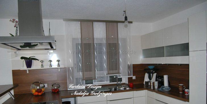 Medium Size of Gardine Küche Oben Gardine Küche Modern Küche Gardinen Jab Küche Gardinen Weiß Grün Küche Gardine Küche