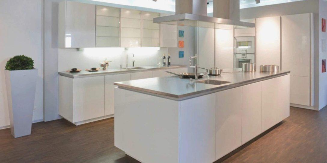Large Size of Gardine Küche Shabby Gardinen Küche Amazon Gardinen Für Küche Mit Schlaufen Gardinen Küche Bonprix Küche Gardinen Für Küche